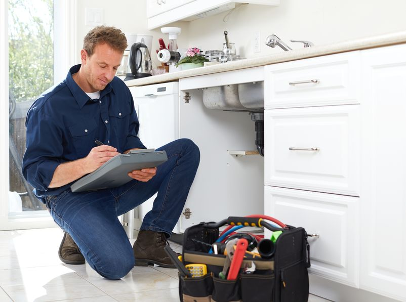 SAL Plumbing and Rooter Inc. is your reliable and local plumbing company.